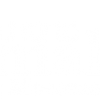 ramah-camping-movement